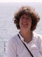 Birgitte J Vennervald