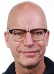 Hviid, Lars
